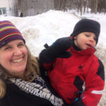 Autism challenges and successes